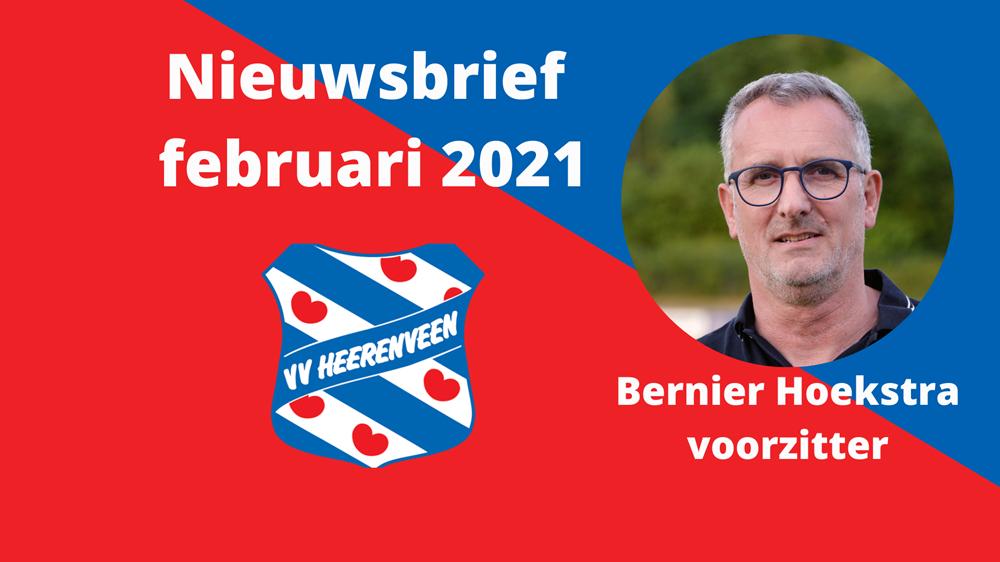 Nieuwsbrief_feb_2021_-_VV_Heerenveen.png