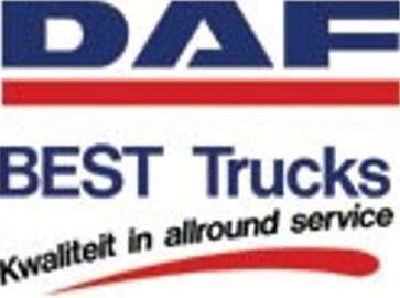 Best_trucks.jpg