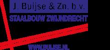 Buijse_logo.png