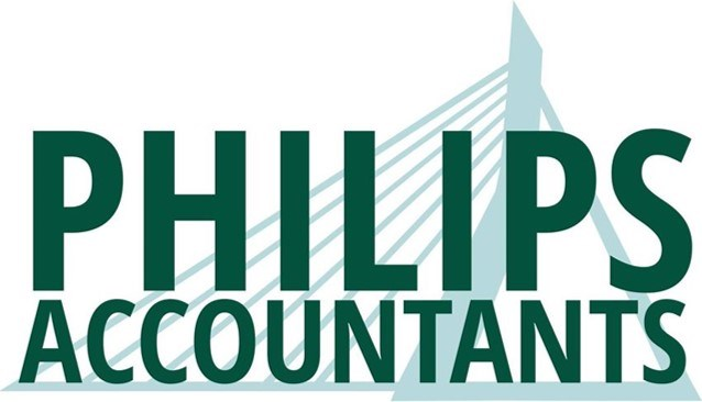 Philips_Accountants.jpg
