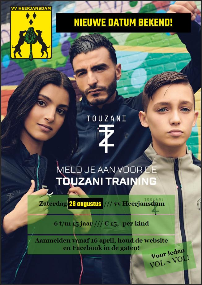 Touzani_Training_NIEUWE_DATUM.png