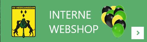 Webshop_Intern2.png