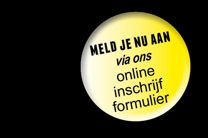 Button_inschrijfformulier-22.58.png