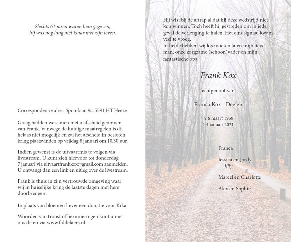 Rouwkaart_Frank_Kox_kennisgeving_1-2_page-0001.jpg
