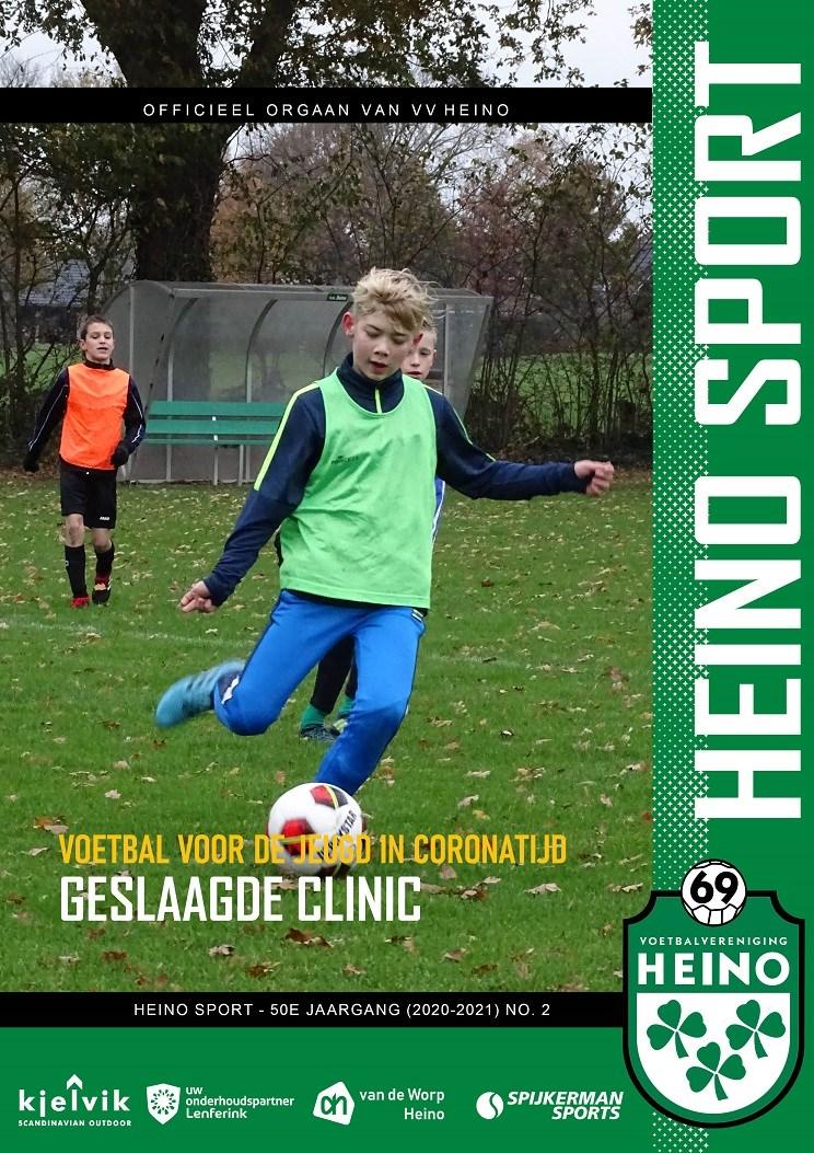 2020-2021-Heino_Sport-50-2.jpg