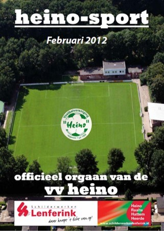 41-4-2011-2012-HS-feb-vk.jpg