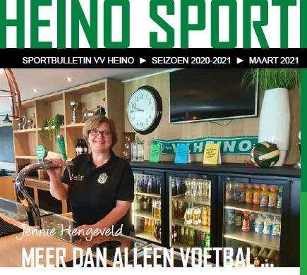 voorkant_2020-2021-HeinoSport_50-3.JPG