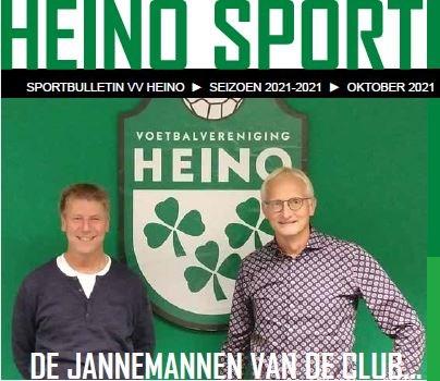voorkant_2021-2022-HeinoSport_51-1.JPG