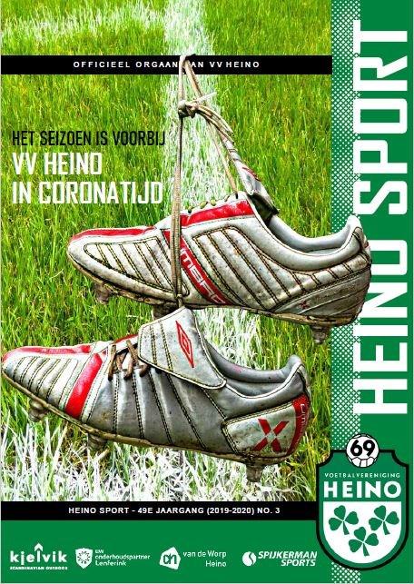 Heino Sport_49-3