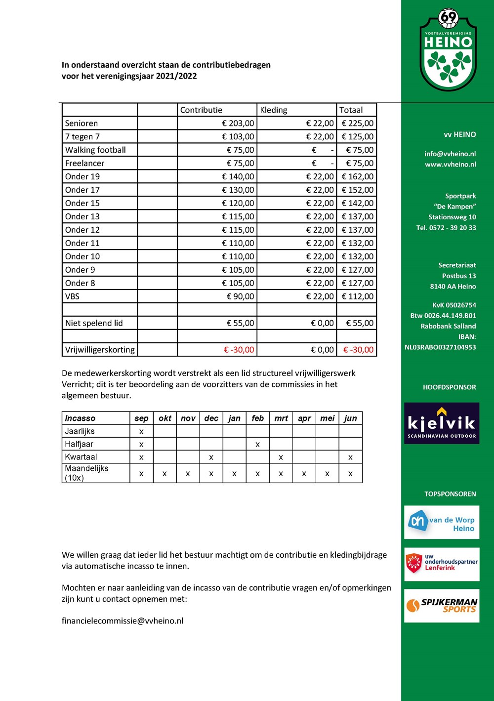 contributies_2022_Pagina_1.jpg
