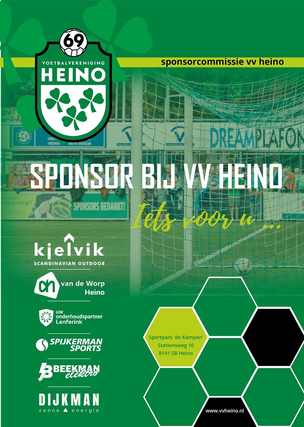 sponsorvoorkant-2021.jpg