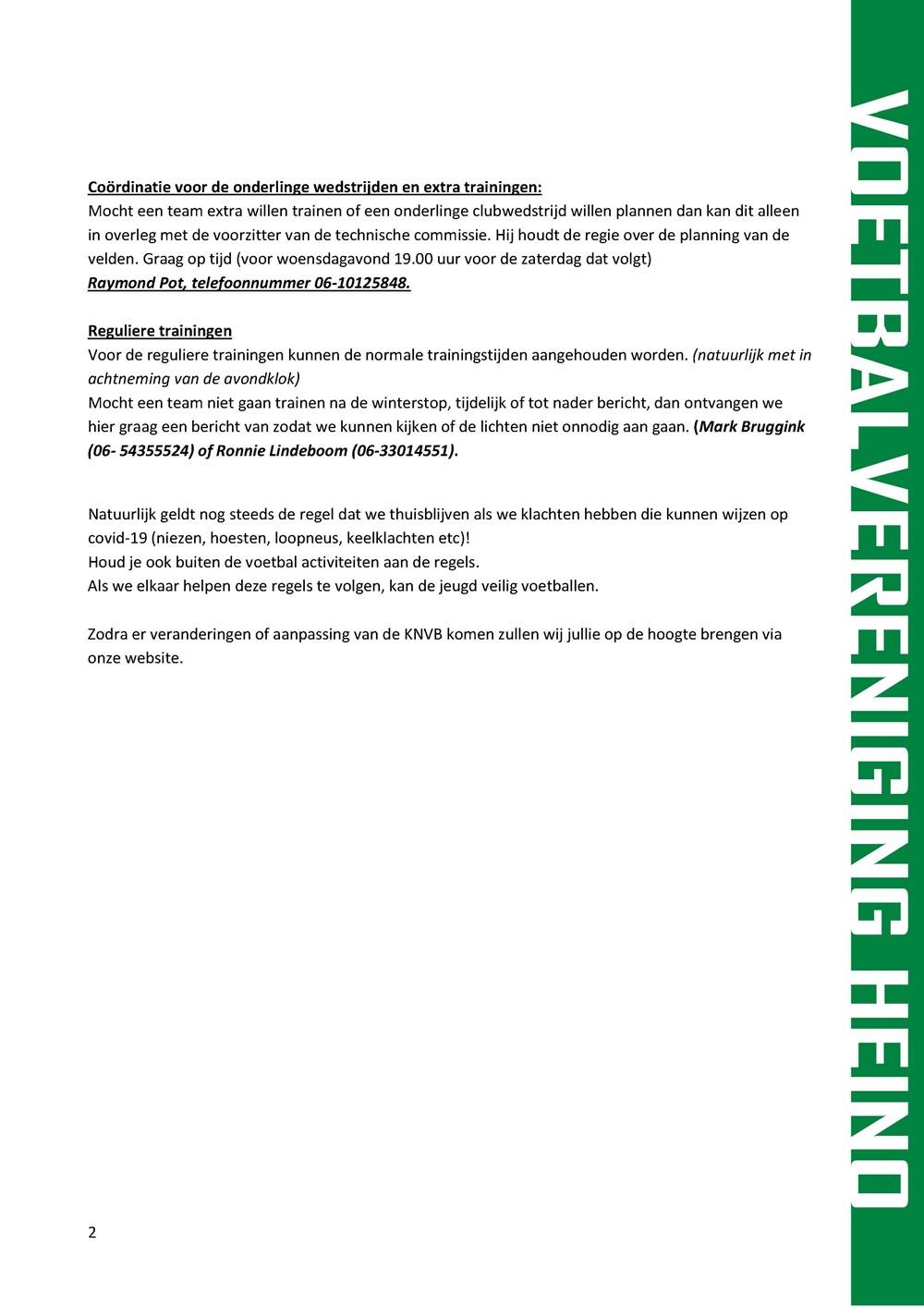 coronamaatregelen_03-03-21_Pagina_2.jpg