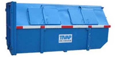 container-gesloten-400x200.jpg
