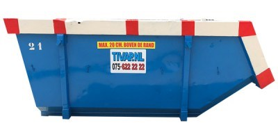 container-open-10m3-400x200.jpg