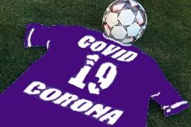 Corona_NR_19.jpg