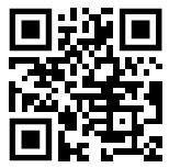QR Code v.v.Heukelum