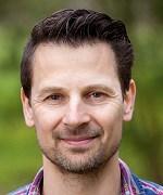 Antal Maasland- bestuurslid v.v.Heukelum