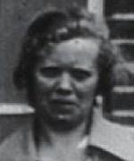 v.v.Heukelum - Lid van Verdienste Eelke Maria Versluis - van Maaren