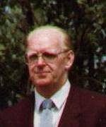 H. Lasker erelid v.v.Heukelum