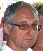 J. Groen lid van verdienste v.v.Heukelum