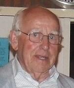 S. Blokland erelid v.v.Heukelum