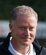 Rene de Boer