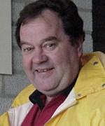 Wim van Berk, Lid van Verdienste van v.v.Heukelum