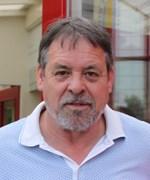Wim van Rooden, Lid van Verdienste van v.v.Heukelum
