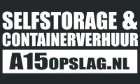A15 Opslag.nl is internetsponsor van v.v.Heukelum