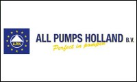 All Pumps Holland is internetsponsor van v.v.Heukelum