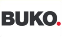 BUKO is internetsponsor van v.v.Heukelum