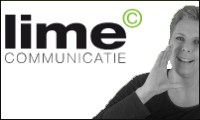 Lime C Communicatie is internetsponsor van v.v.Heukelum