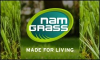Namgrass is internetsponsor van v.v.Heukelum