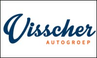 Visscher Autogroep is internetsponsor van v.v.Heukelum