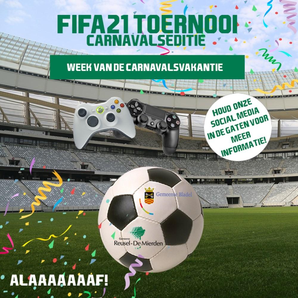 Fifa_toernooi_-_instagram.jpg