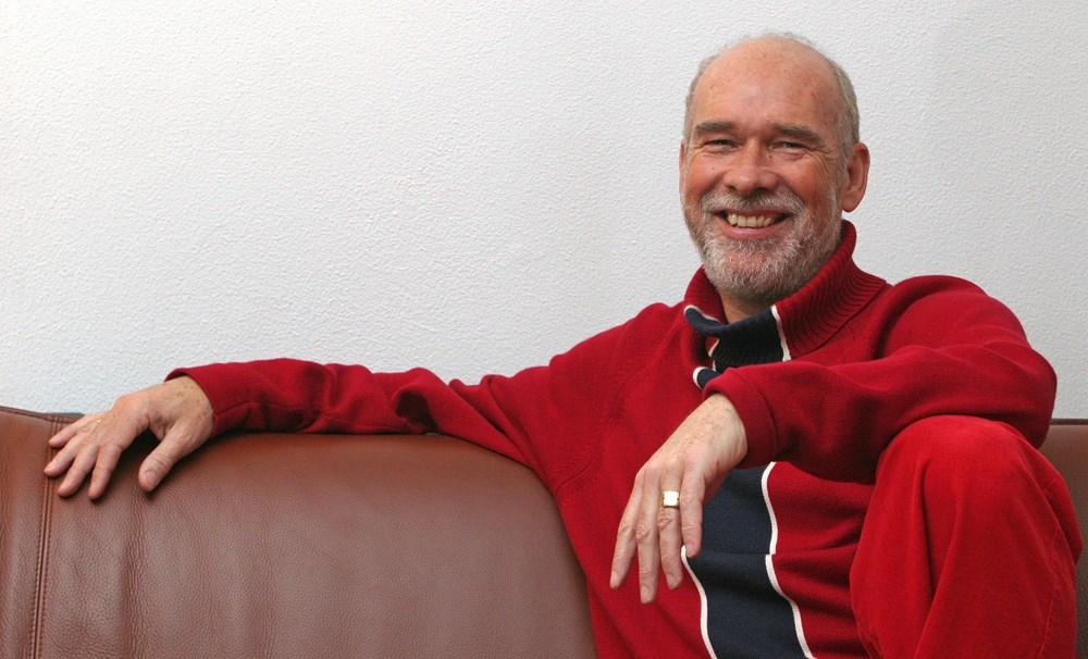 VV Hoogeveen Jacob Botter