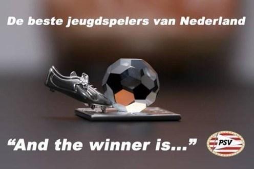 De_beste_jeugdspeler_van_Nederland_2.jpg