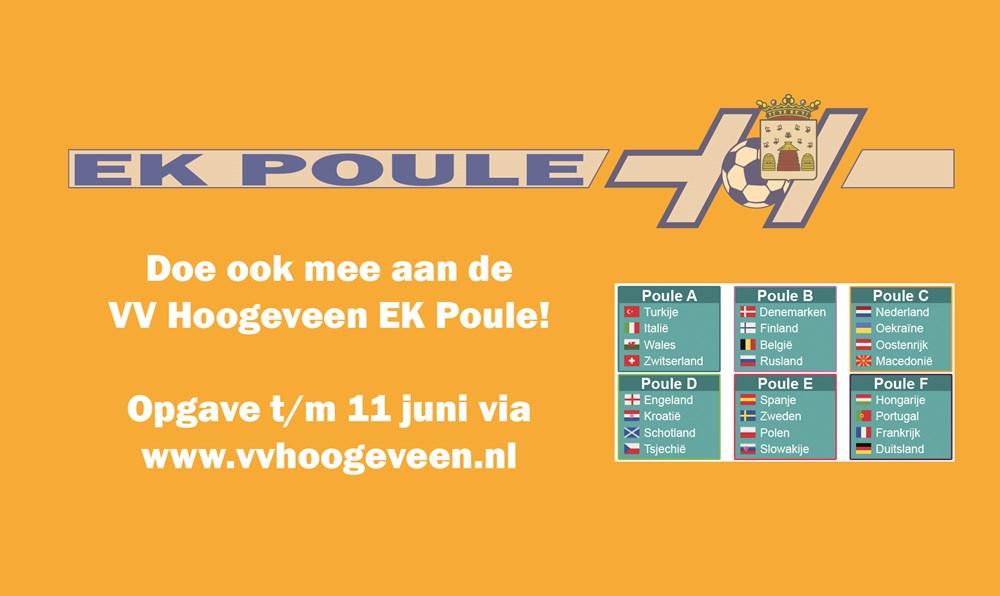 EK_Poule.jpg