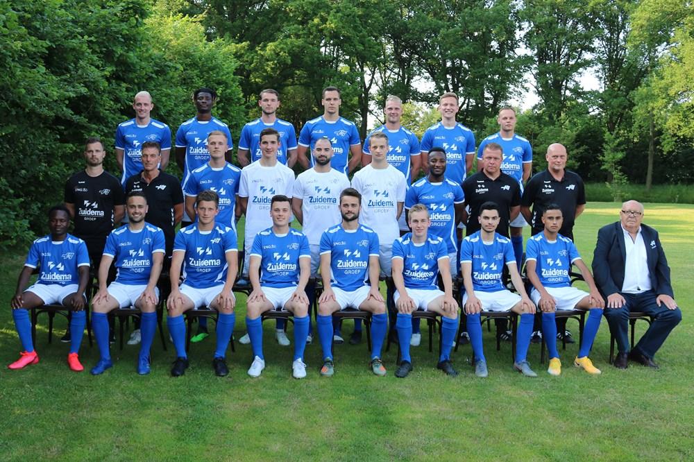 Hoogeveen_zondag_seizoen_2021-2022.jpg