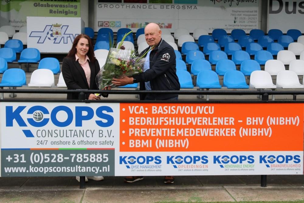 Koops_Consultancy_Large.jpg