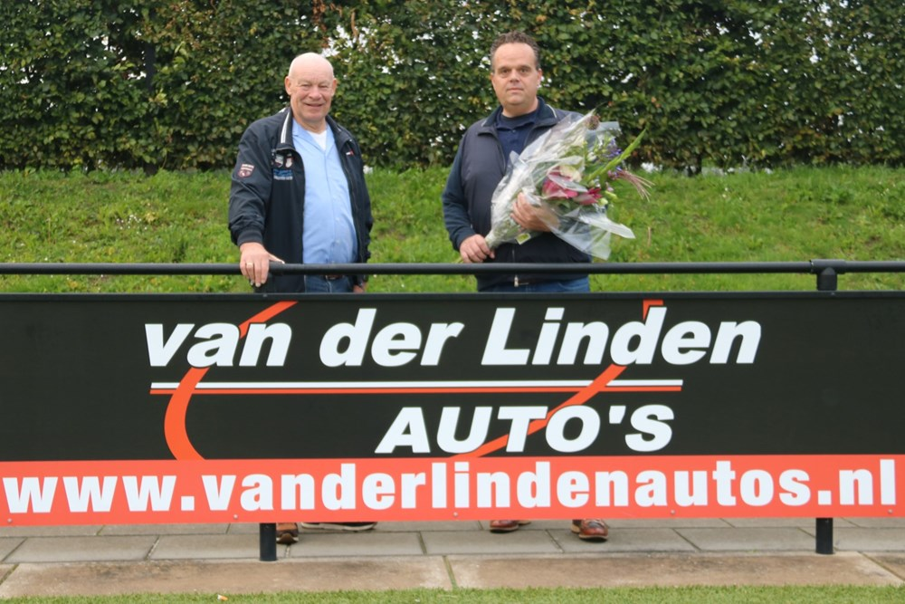 Van_der_Linden_Large.JPG
