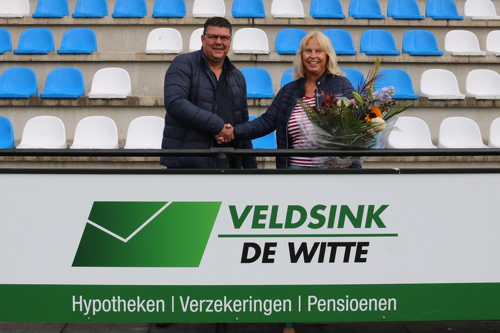 Veldsink_De_Witte.JPG