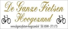De_Ganze_Fietsen_Hoogezand.jpg