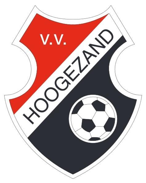 logo_hoogezand.jpg