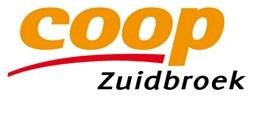 Coop_Zuidbroek.jpg