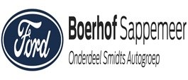 Ford_Boerhof1.jpg