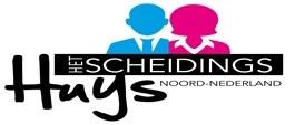 Het_Scheidingshuys_Noord-Nederland.jpg