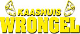 Kaashuis_Wrongel.png
