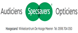 Specsavers_Hoogezand.png