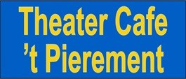 Theater_Cafe_t_Pierement.jpg